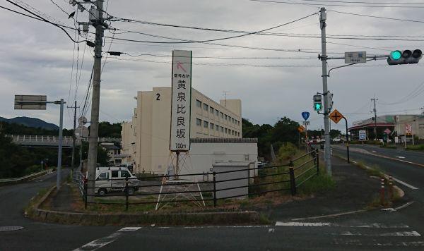 20180815_07.jpg