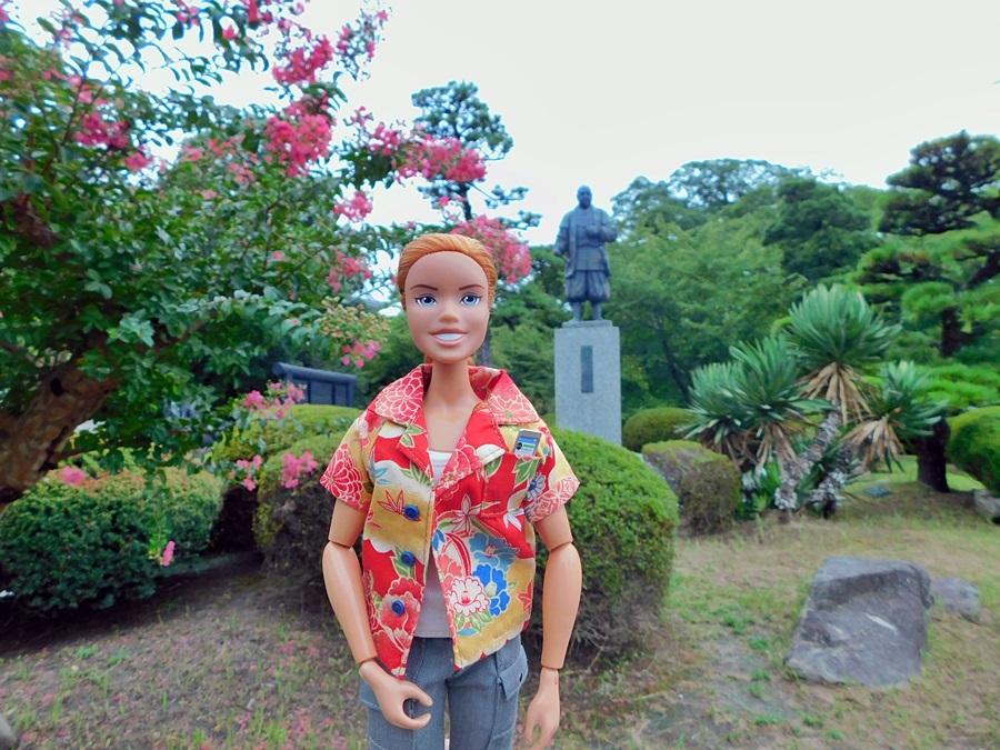 aichi-20180816-11.jpg