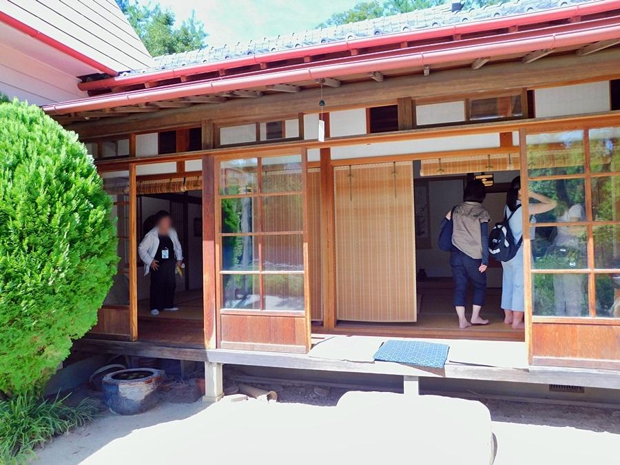 aichi-20180817-45.jpg