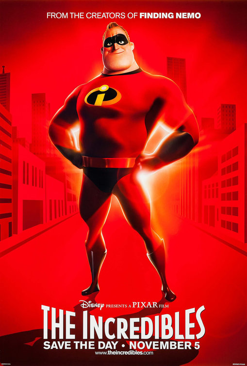 incredibles_ver2.jpg