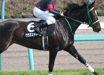 20180916manbaken-horse