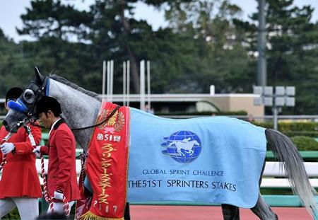 20180924manbaken-horse