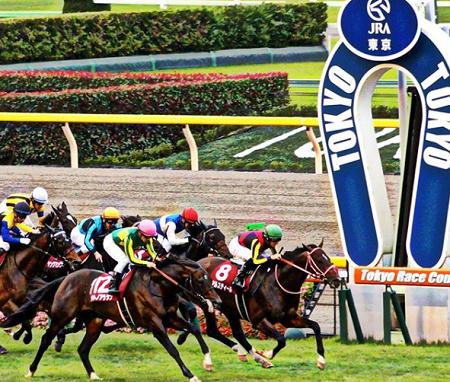 20181001manbaken-horse