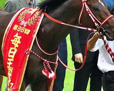 20181004manbaken-horse