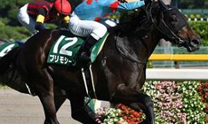 20181014manbaken-horse