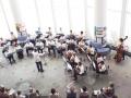 生涯学習センター サロンコンサート