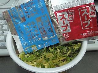 fuji17.jpg