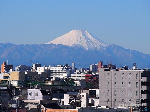 fujisan22.jpg