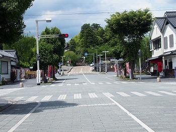 kakegawa12.jpg