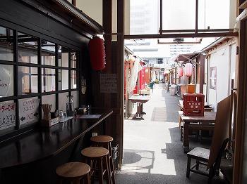 kakegawa19.jpg