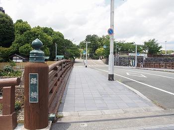 kakegawa28.jpg
