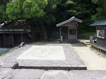 kakegawa30.jpg