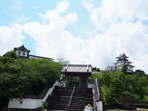 kakegawa31.jpg