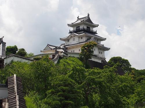 kakegawa32.jpg