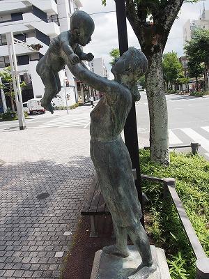 kakegawa9.jpg