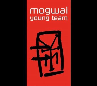 mogwai3.jpg