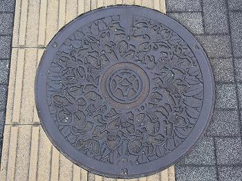 shimizu27.jpg