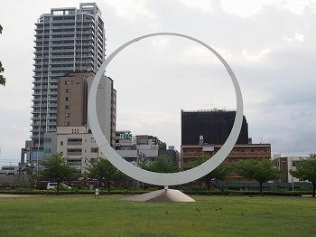 shimizu28.jpg