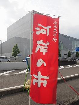 shimizu8.jpg