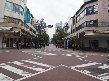 shizuoka10.jpg