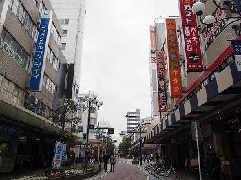 shizuoka12.jpg