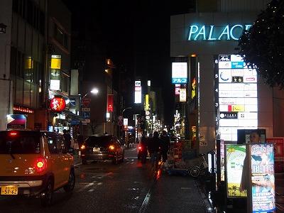 shizuoka129.jpg