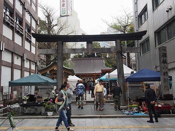 shizuoka13.jpg