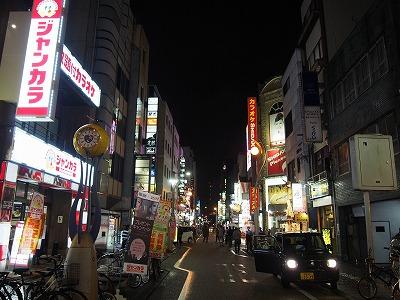 shizuoka133.jpg