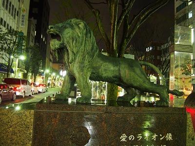 shizuoka135.jpg