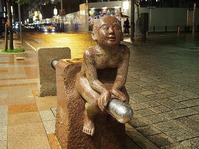 shizuoka136.jpg