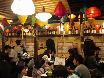 shizuoka145.jpg