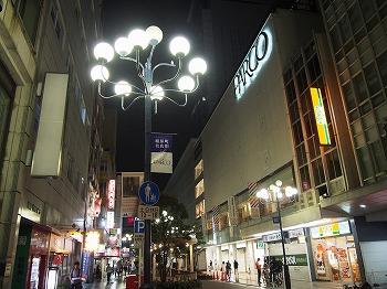 shizuoka16.jpg