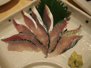 shizuoka162.jpg