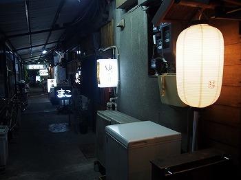 shizuoka165.jpg