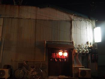 shizuoka178.jpg