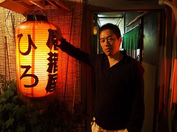 shizuoka179.jpg