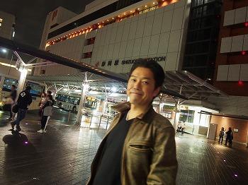 shizuoka18.jpg