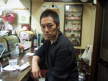 shizuoka183.jpg