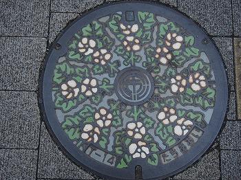 shizuoka217.jpg