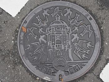 shizuoka218.jpg