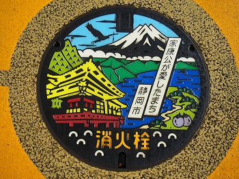 shizuoka221.jpg
