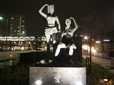 shizuoka27.jpg