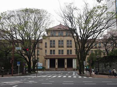 shizuoka28.jpg