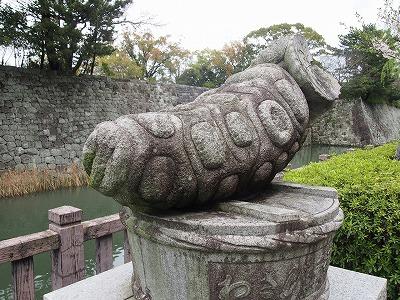 shizuoka29.jpg
