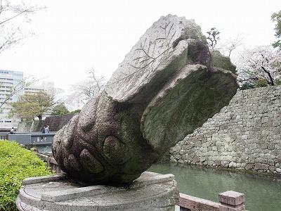 shizuoka30.jpg