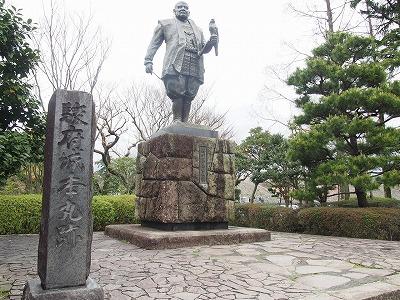 shizuoka40.jpg
