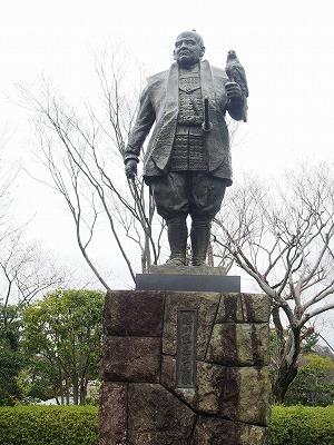 shizuoka41.jpg