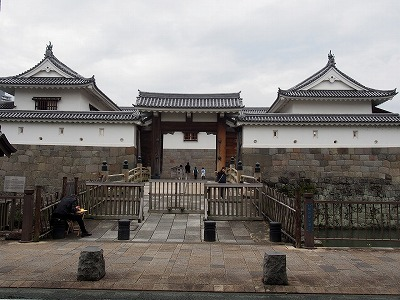shizuoka56.jpg