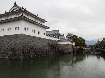 shizuoka62.jpg