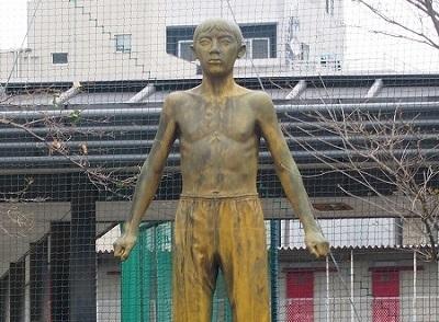 shizuoka65-.jpg